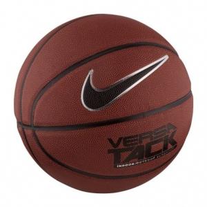 Basketball Nike Versa Tack