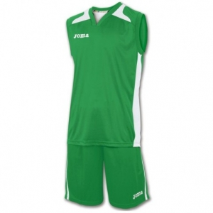 Basketball set Joma Space