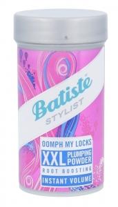 Batiste Stylist Plumping Powder Dry Shampoo 5gr
