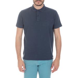 BATTERY - Ανδρική μπλούζα