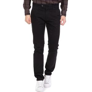 BATTERY - Ανδρικό chino παντελόνι