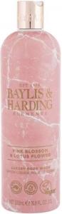 Baylis & Harding Elements