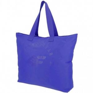 Beach bag 4F H4L20 TPL001