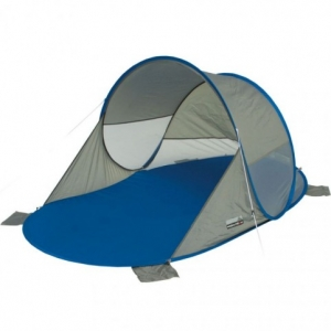 Beach tent High Peak Calvia