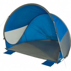 Beach tent High Peak Palma
