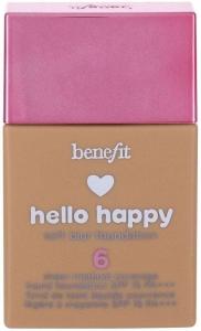 Benefit Hello Happy SPF15
