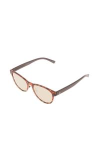 BENETTON - Unisex γυαλιά ηλίου