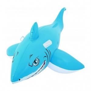 Bestway 183cm inflatable shark