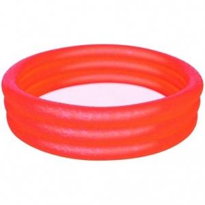 Bestway inflatable pool 102x25cm