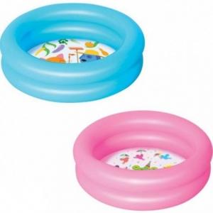 Bestway inflatable pool 61x15cm