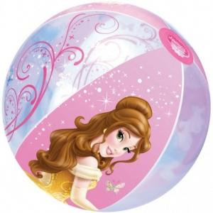 Bestway Princess beach ball