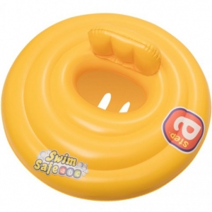Bestway Swim Safe seat with