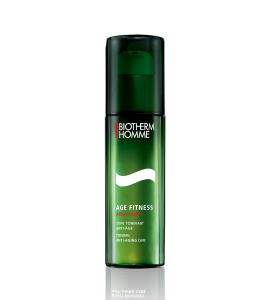 BIOTHERM AGE FITNESS 50ml
