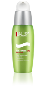 BIOTHERM AGE FITNESS YEUX 15ml