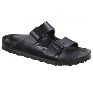 BIRKENSTOCK 129423 ARIZONA