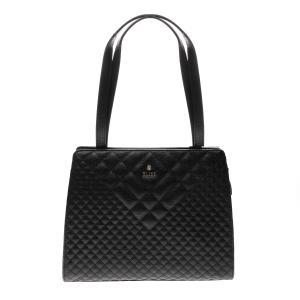 BLISS - Γυναικεία τσάντα ώμου