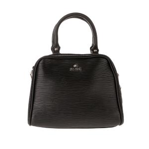 BLISS - Γυναικεία τσάντα χειρόις