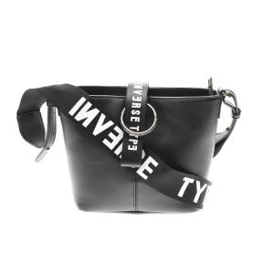 BLISS - Γυναικεία τσάντα χειρός