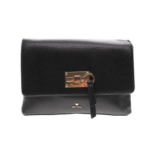 BLISS - Γυναικεία τσάντα χιαστί