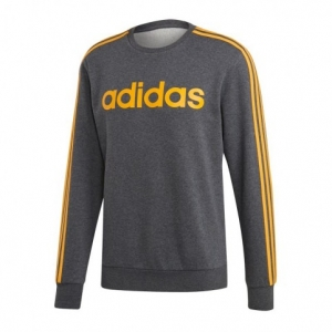 Bluza adidas Essentials 3S