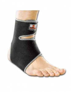 BNS 9205E ankle support