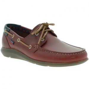 Boat shoes CallagHan 14400
