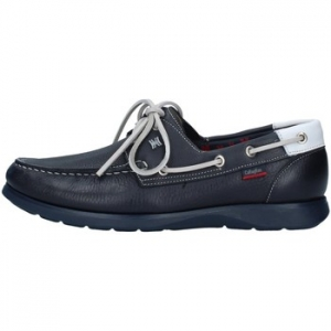 Boat shoes CallagHan 43800