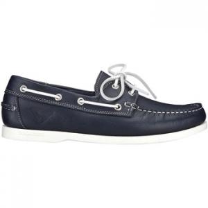 Boat shoes Docksteps DSE106350
