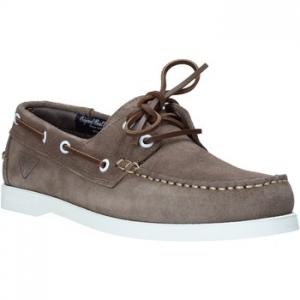 Boat shoes Docksteps DSE106354
