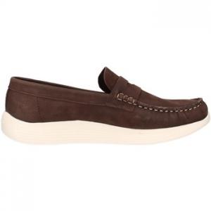 Boat shoes Docksteps DSE106373