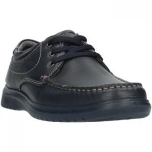 Boat shoes Enval 52274