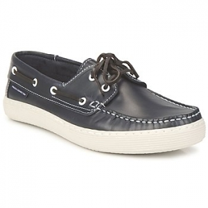 Boat shoes French Connection