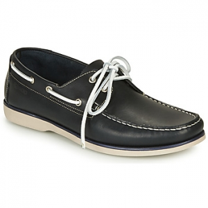 Boat shoes IgI CO -