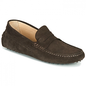 Boat shoes Kost TOOLO
