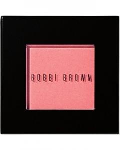 BOBBI BROWN BLUSH Coral Sugar