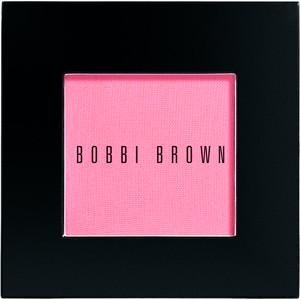 BOBBI BROWN BLUSH Pretty Pink