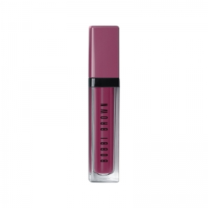 BOBBI BROWN CRUSHED LIQUID LIPSTICK Bitter Sweet 5ml