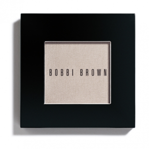 BOBBI BROWN EYE SHADOW Bone