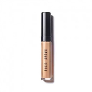BOBBI BROWN INSTANT FULL COVER