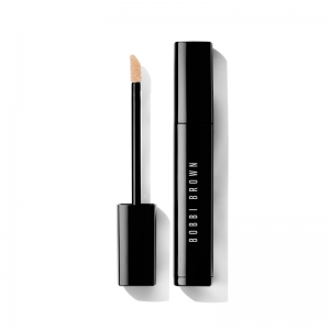 BOBBI BROWN INTENSIVE SKIN SERUM CONCEALER Honey 6ml