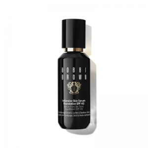 BOBBI BROWN INTENSIVE SKIN
