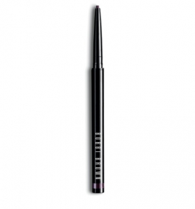 BOBBI BROWN LONG-WEAR WATERPROOF