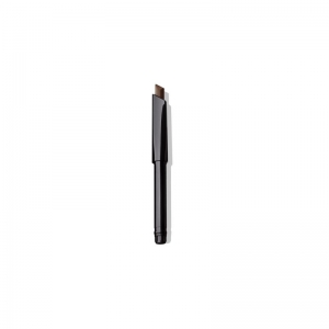 BOBBI BROWN PERFECTLY DEFINED