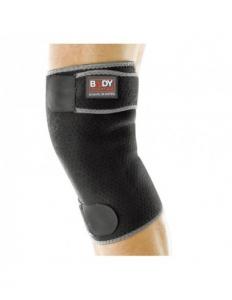 Body Sculpture BNS 7105E knee