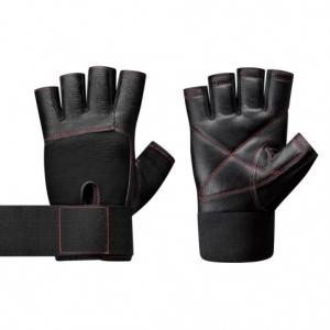 Body Sculpture training gloves