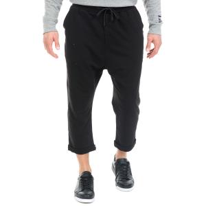 BODYTALK - Ανδρικό παντελόνι
