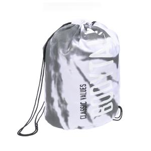 BODYTALK - Γυναικεία τσάντα