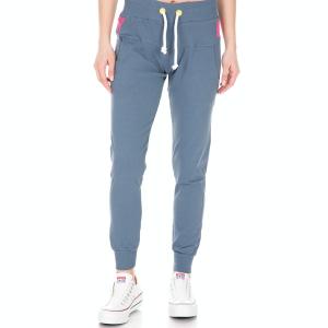 BODYTALK - Γυναικείο παντελόνι
