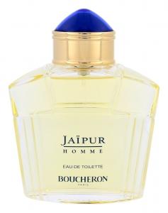 Boucheron Jaipur Homme Eau