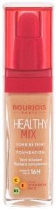 Bourjois Paris Healthy Mix